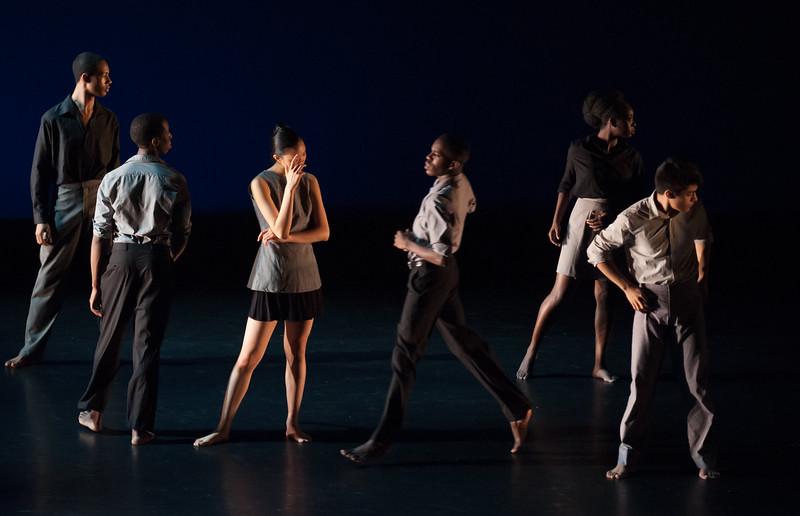 LaGuardia Graduation Dance Dress Rehearsal 2013-272.jpg