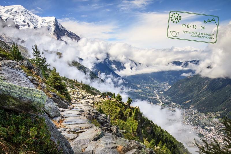 IMG_3049-20150730-Chamonix_Mt_Blanc_France_Montenvers_de_Glace-stamped.jpg