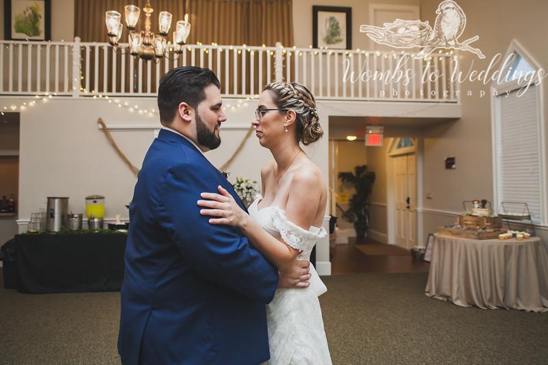 Central FL wedding photographer-2-62.jpg