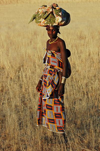 Africa 2006-14.jpg