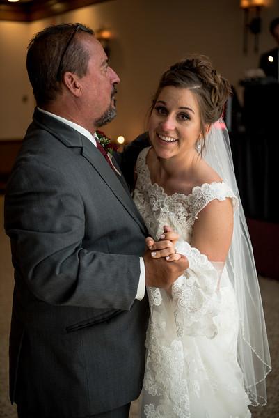 5-25-17 Kaitlyn & Danny Wedding Pt 2 264.jpg