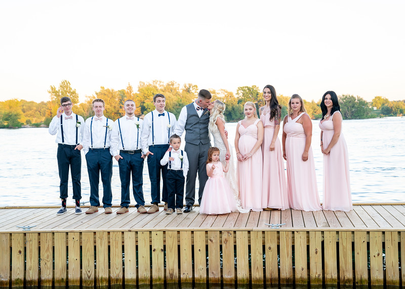 Robison-Wedding-2018-496.jpg