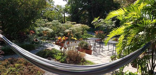 Monteverde Lodge & Gardens Hotel
