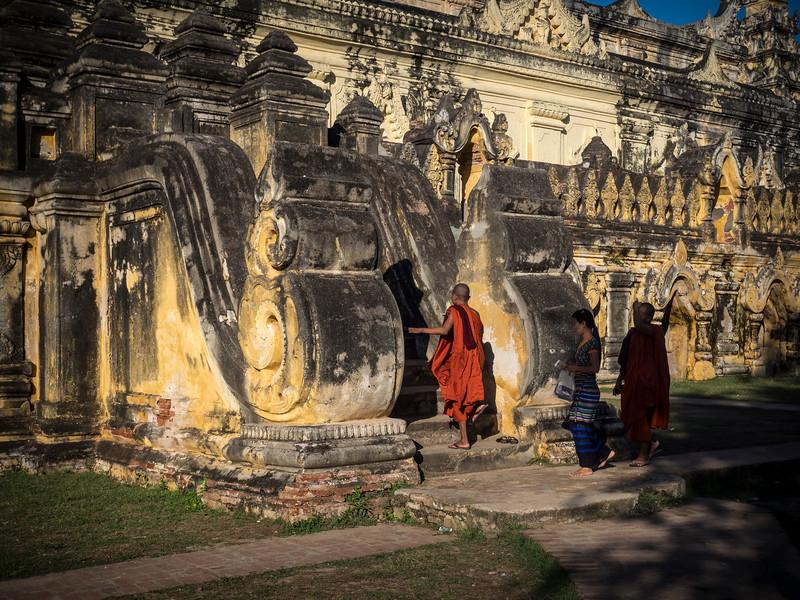 20171219 Mandalay 206  .JPG