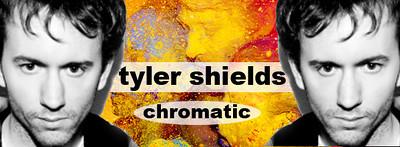 chromaticbanner.jpg