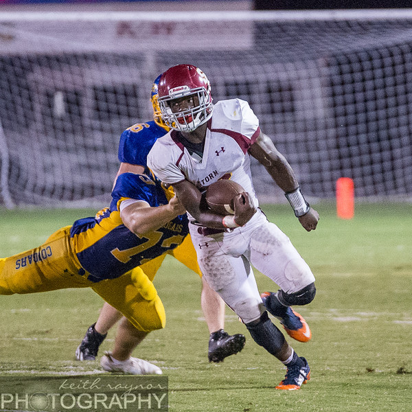 keithraynorphotography southwest randolph southern vs guilford football-1-15.jpg