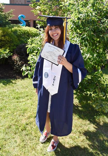 graduation_0619.JPG
