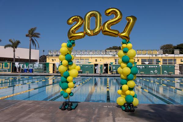 2021-06-03 MCHS Green Gold Varsity