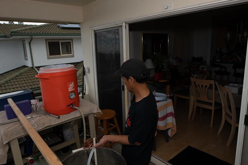 Hawaii - Brewing Beer-41.jpg