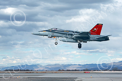 US Navy VFA-113 STINGERS Military Airplane Pictures