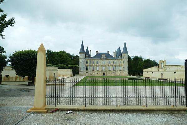 Bordeaux 7/1/17