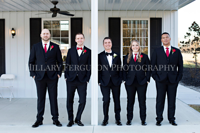 Hillary_Ferguson_Photography_Melinda+Derek_Portraits263.jpg