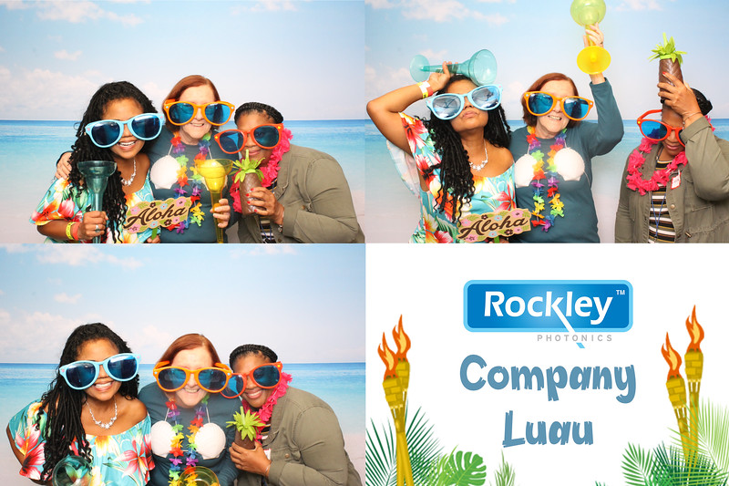 Rockley_Photonics_Luau_2019_Prints_ (17).jpg