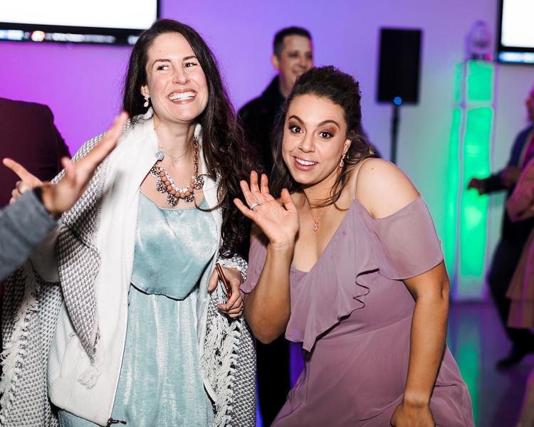 Alexandria Vail Photography Wedding Taera + Kevin b 290.jpg