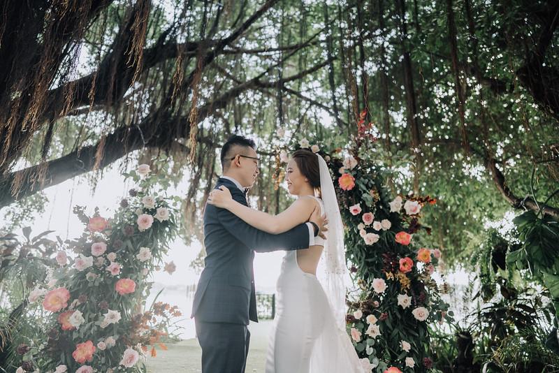 Thao Dien Village intimate wedding.ThaoQuan. Vietnam Wedding Photography_7R36531andrewnguyenwedding.jpg