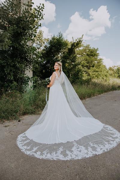 Tice Wedding-283.jpg