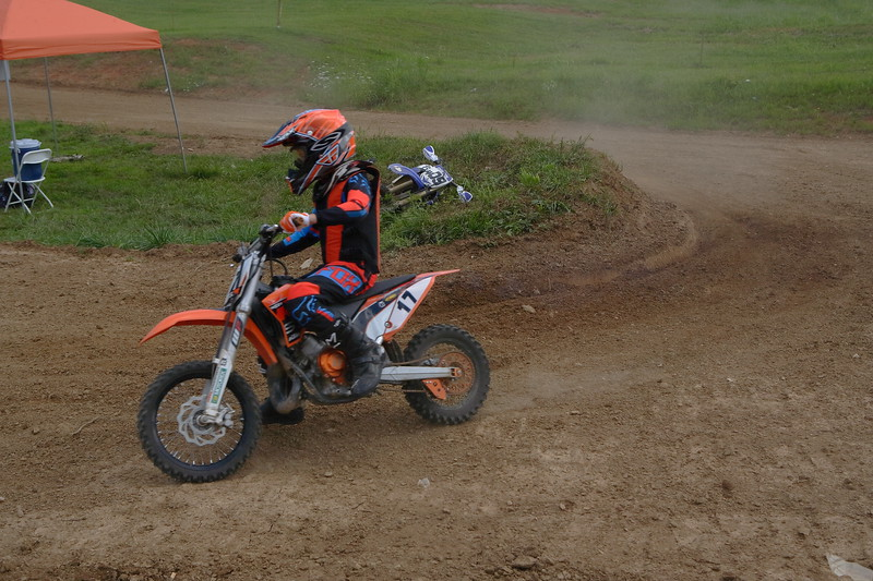 FCA Motocross camp 20170211day1.JPG