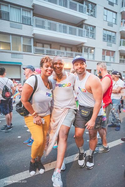 NYC-Pride-Parade-2018-HBO-59.jpg