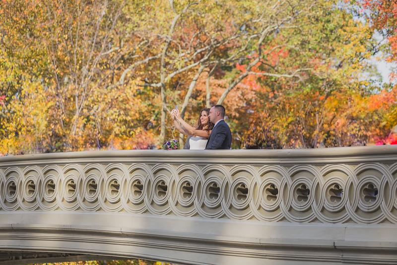 Central Park Wedding - Amiee & Jeff-163.jpg