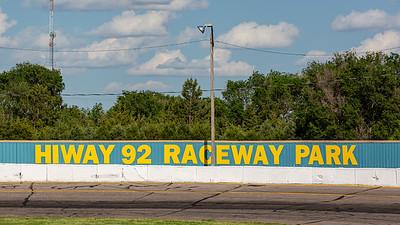 2019-06-15 Hiway 92 Raceway Park