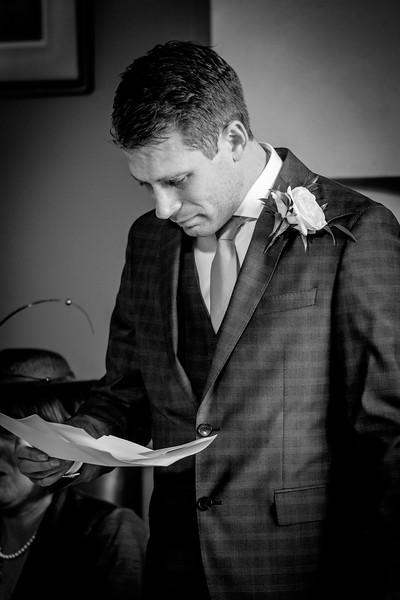 Cross Wedding-530.jpg