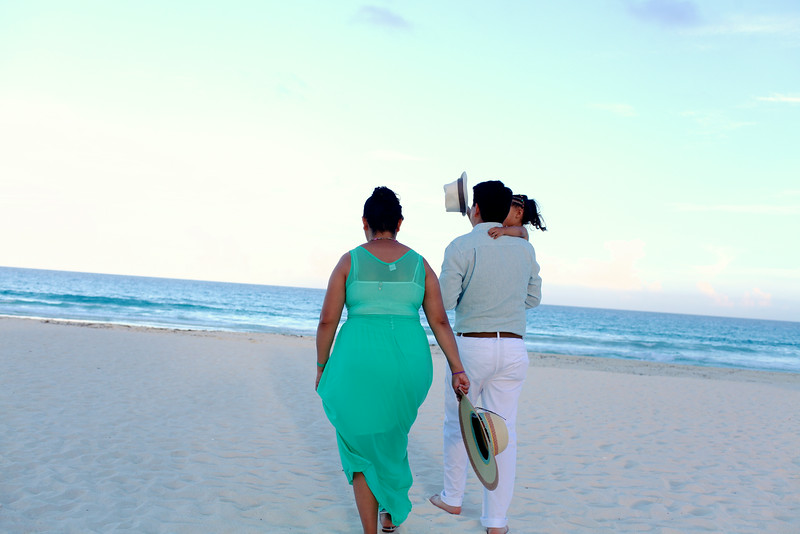 Familias PdP Cancun342.jpg