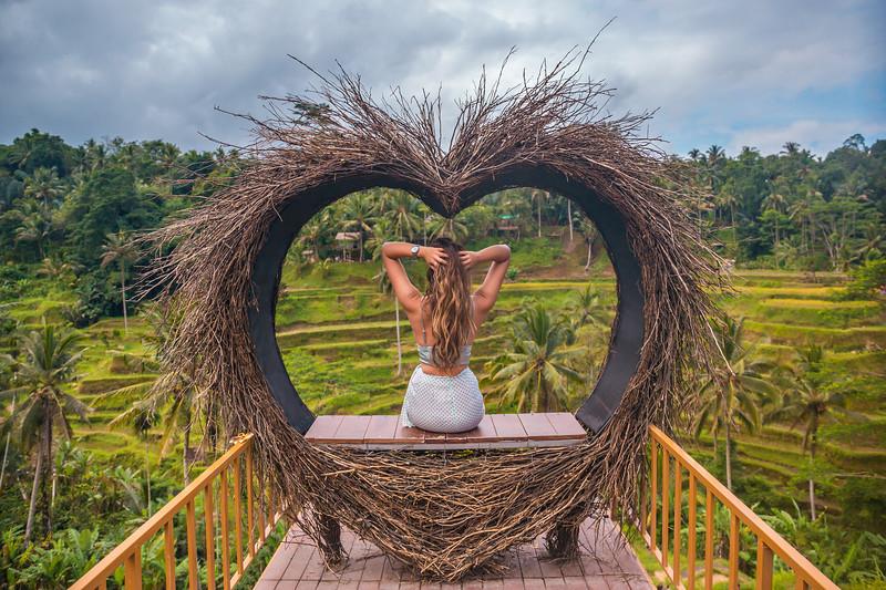 Bali (277).jpg