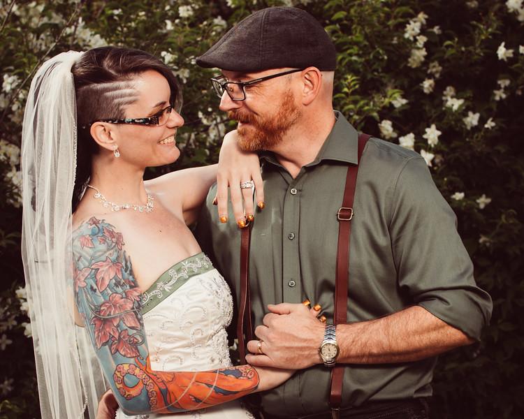 Tim & Christina (343).jpg