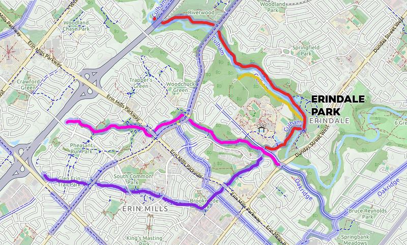 Erindale Park Mississauga.jpg