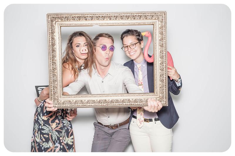 Alison+Jules-Wedding-Photobooth-137.jpg