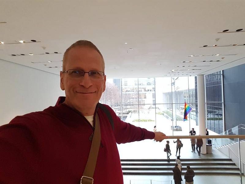 MOMA 2_2018  (19).jpg