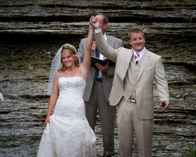 Tim and Sallie Wedding-1247.jpg
