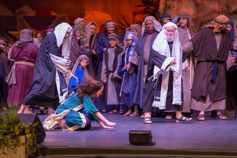 Passion Play 2018-42.jpg