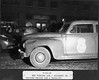 9-24-1946 Police car involved in fatal accident Car 21 2