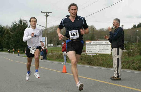 2006 Sooke River 10K - Tony Austin - SookeRiver10K2006TonyAustin14.jpg