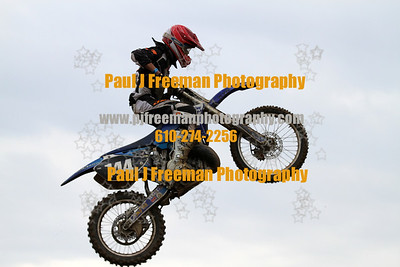 De State MX Blue Diamond Schoolboy class events Sept 2010