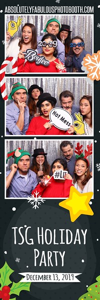 Absolutely Fabulous Photo Booth - (203) 912-5230 - 1212-L Catterton-191213_203519.jpg