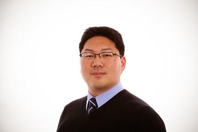 Jun Kwon