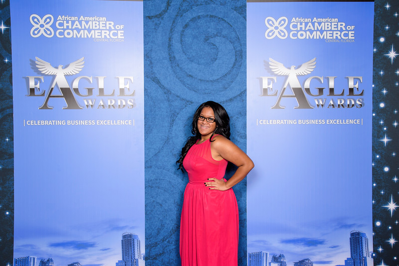 2017 AACCCFL EAGLE AWARDS STEP AND REPEAT by 106FOTO - 063.jpg