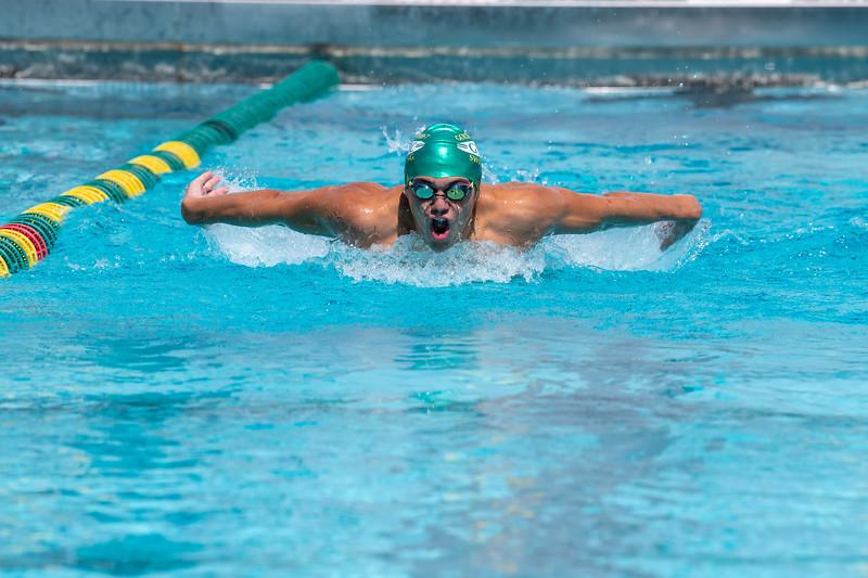 Swim-Meet-2019-03-22-1467.jpg