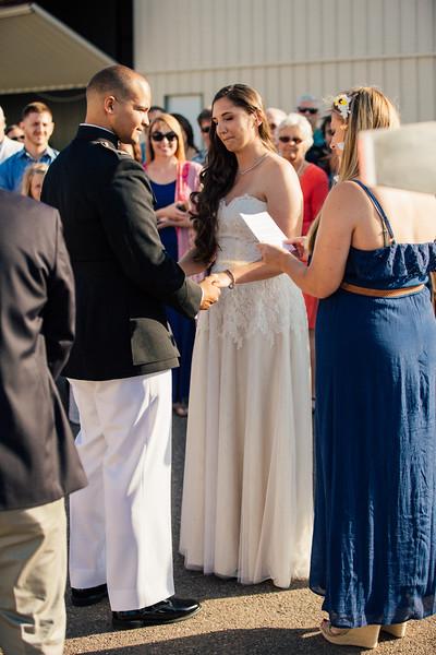 Kevin and Hunter Wedding Photography-7340063.jpg