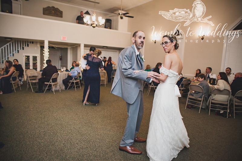 Central FL wedding photographer-3-118.jpg