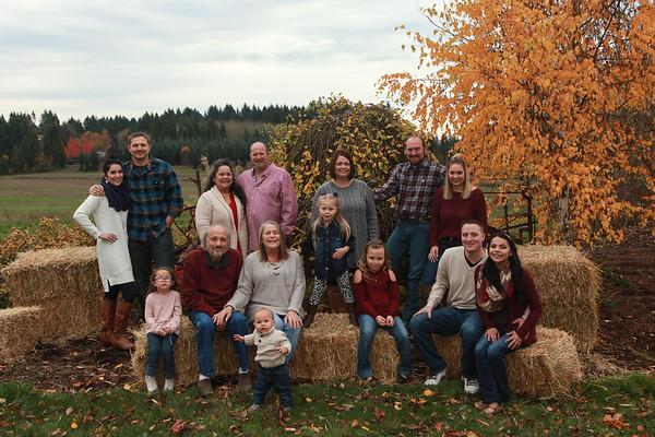 Hallie's family Nov 2017 preview gallery
