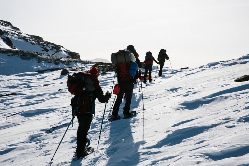 200124_Schneeschuhtour Engstligenalp_web-255.jpg