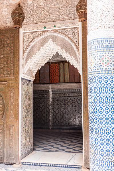 Marruecos-_MM11999.jpg