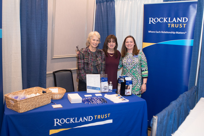 PACC Business Expo-6208.jpg