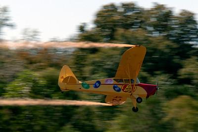 Great Georgia Air Show 2010