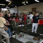 Power Lifting practice meet 189.jpg