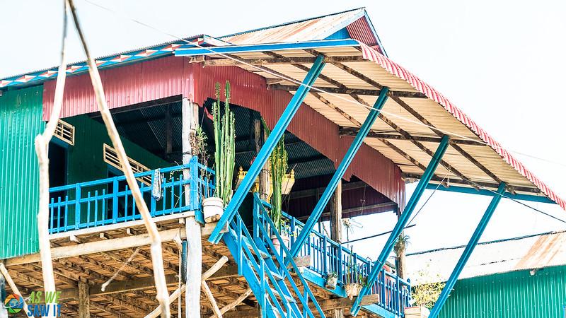 Kampong-Khleang-stilt-village-05653.jpg