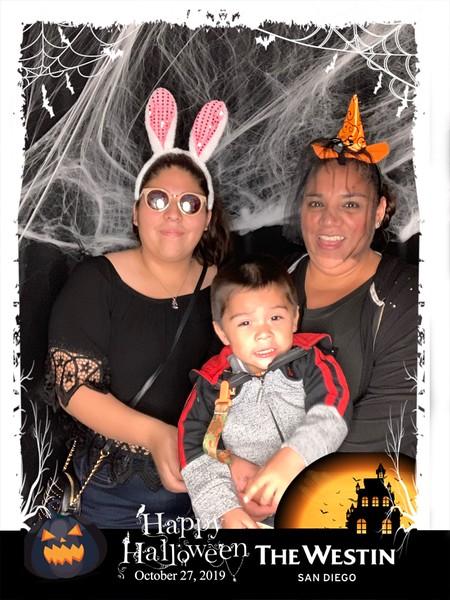 Westin_Halloween_Party_2019_photo_44.jpeg